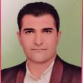 فرزاد شیخی