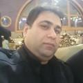 محمد رفیع تبار