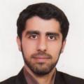 حسن اکبرتبار کامی