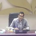 سجاد مسعود