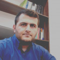 وهاب شهریاری