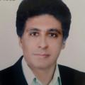 محمد داودی