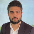 حسین منصورخاکی