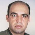 محمدرضا اکبری