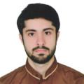 رضا نژاداحمد