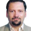 ایرج مهدوی دهخوارقانی