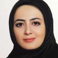 فریده السادات حسینی