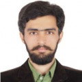 سیدسعید موسوی