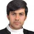 محمدامین عباسی