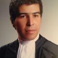 محمدرضا طلیعه تبریزی
