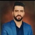 ستار موسوی
