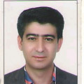 ناصر صفی خانی