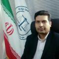 علی نجاری