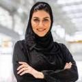 آناهیتا احمدی