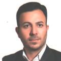علی محمدیان مشیران