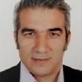 علی اصغر شیاسی