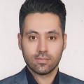 محمدامین کاشفی