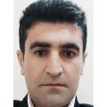 مسعود مسعودی