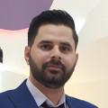 محمد شریفی نیا