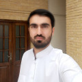 سید اکبر موسوی