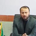 محمد نظامی وطن دوست