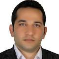 سیدسعید میرمحمدی