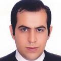عباس اسدی