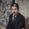رستم علی اکبری