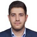 رضا طالبی دادوکلائی