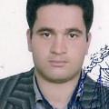 احمد میرزایی نژاد