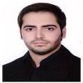 علی رضا جمالی
