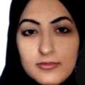 فائزه صادقی نائینی پور
