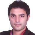 علی اصغر فراتی