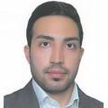 محمد یگانه راد