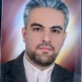 سیدایمان ستاری زاده