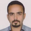 سید محمد جواد فقاهتی