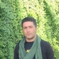 محمدرضا ا