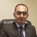 محمد حاجیلو