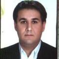 مهدی رئیسی