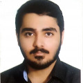 متین عسکری