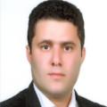 سیدمجید میرمعاف