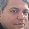 ایرج احمدی