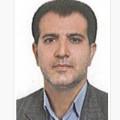 حسین علی مقنی