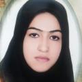 صبا حقی اشرف آبادی
