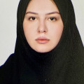 سپیده رضاخانی