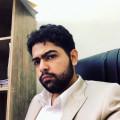 اشکان فامیل مدبران