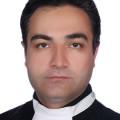 محمدرضا بیگدلی
