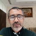 احمد علیزاده سوته
