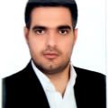 سید عبداله موسوی صفاخانه
