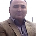 محمدتقی صادقی